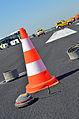 Runway works 2013 (9444719632).jpg