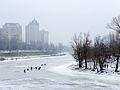 Rus canal winter.JPG