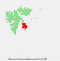 Russia - Spitsbergen - Edge Island.PNG