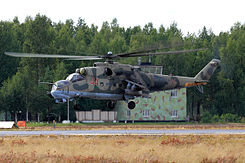 Russian Air Force Mil Mi-24P Dvurekov-5.jpg