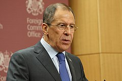 Russian Foreign Minister (5448107026).jpg