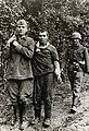 Russische krijgsgevangenen (2949414150).jpg