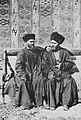 Russischer Photograph um 1885 - Tataren aus Kasan (Zeno Fotografie).jpg