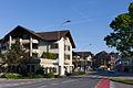 Ruswil-Hellbuehlerstrasse.jpg