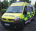 Rx ambulance.png