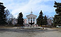 Ryazan.The Palace of children's creativity.jpg