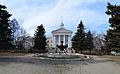 Ryazan.The Palace of children's creativity.jpg