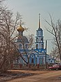 Ryazhsk (Ryazan Oblast) 03-2014 img8 - Assumption Church.jpg