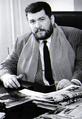 Ryk Evgenij Valentinovich.png