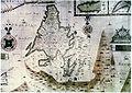 Sébastian Cabot - découvertes.jpg