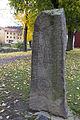 Söderköping-10050600070001.jpg