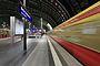 S-Bahn at Hauptbahnhof Berlin.JPG