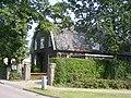 S-Heerenberg-plantsoensingelmidden-09010116.jpg