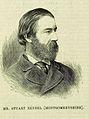 S-rendel-1880.jpg