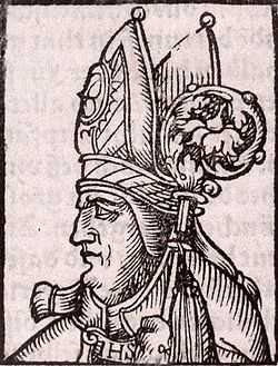 S. Florentius Bischoff zu Strassburg.jpg