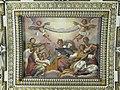 S.m. maggiore, battistero, affreschi del passignano 02.JPG