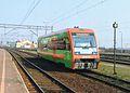 SA106 012 (1.4.2007r.) Laskowice Pomorskie train station (3).jpg