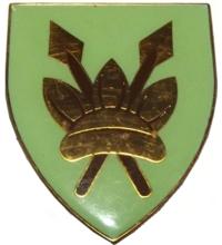 SADF 111 SA Battalion emblem.png