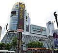 SAE Thailand at ZEN, CentralWorld.jpg