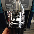 SAKAMOTO (14254183642).jpg