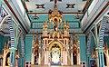 SANTUARIO DE LA VÍRGEN DEL CARMEN, UN ÍCONO RELIGIOSO Y TURÍSTICO DE ZARUMA (39427737344).jpg