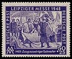 SBZ 1948 199 Leipziger Herbstmesse.jpg