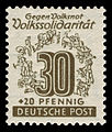 SBZ West-Sachsen 1946 147 Volkssolidarität.jpg
