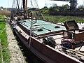 SB Decima at Dartford Lock 8738.jpg