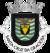 Kommunvapen för Santa Cruz da Graciosa