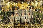 SC National Guard Unit participates in C-17 Heavy Airlift Operations 140410-A-ID851-624.jpg