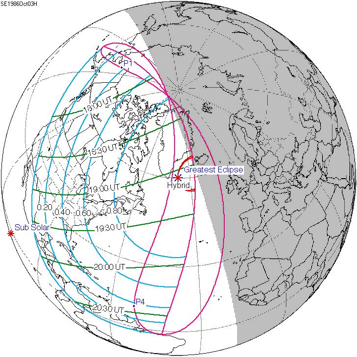 SE1986Oct03H