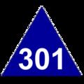 SE301.png