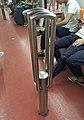 SFM04's exclusive pillar (20160908161415).jpg