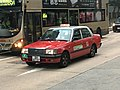 SH8737(Urban Taxi) 04-03-2019.jpg
