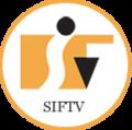SIFTV Logo.png
