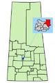 SK Electoral District - Saskatoon Silver Springs.png