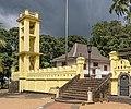SL Badulla asv2020-01 img07 Muthiyangana Temple.jpg