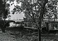 SP KORTESCHENKELDIJK 013 Allemanshaven 1965.jpg