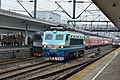 SS8 0139 at Guangzhou Railway Station (8653818791).jpg