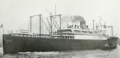 SS Wenatchee (1919) Arrives in Seattle.png