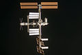 STS-124 International Space Station.jpg