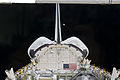 STS132 Atlantis ISS Moon.jpg