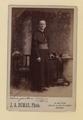Sa Grandeur Monseigneur Paul Bruchesi, du Diocese de Montreal Photo C (HS85-10-12295) original.tif