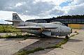 Saab S 29C Tunnan (29969).JPG