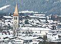 Saalfelden Kirche Winter.jpg