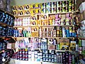 Sabo market cosmetics and attachments in kaduna state.jpg