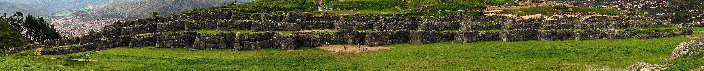Sacsayhuamán Décembre 2006 - Vue Panoramique - Pleine résolution.jpg