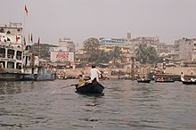 Sadarghat, Dhaka (13).jpg