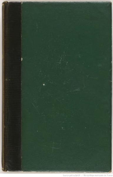 File:Sade - Aline et Valcour, ou Le roman philosophique, tome 4, 1795.djvu