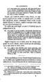 Sadler - Grammaire pratique de la langue anglaise, 113.png